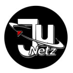 Junetz-logo-150x150-final