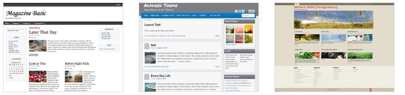 WPK-2-3-Themes