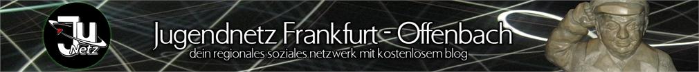 junetz-banner-2013