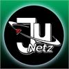 Junetzbutton 100x100