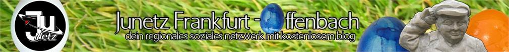 Junetz-Oster-Header