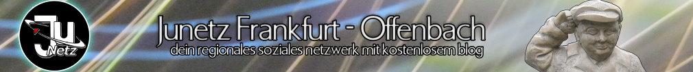 Banner Junetz Ffm-Of