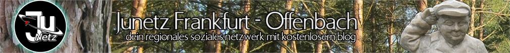 Junetz-Header-Fruehling