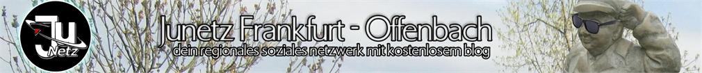 Junetz-Header-Sommer